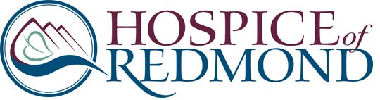 Hospice of Redmond - Hospice Care, Bereavement Support