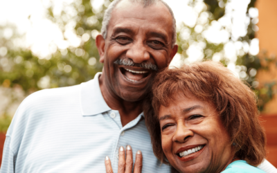 End of Life Planning – Tips for Starting the Conversation